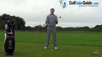 Keep Your Head Perfectly Still On The Golf Putting Green Video - by Pete Styles