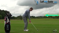 Key Elements Of A Compact Golf Swing Video - by Pete Styles