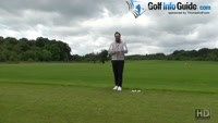 Key Fundamentals Of The Athletic Golf Posture Video - by Peter Finch