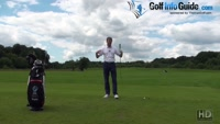 Key Physical Fundamentals For Acceleration In Golf Video - by Pete Styles