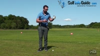 Key Points Of A Connected Golf Swing Video - by Peter Finch