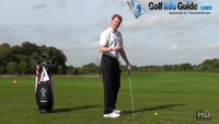 Keys To Improving Your Golf Takeaway Video - by Pete Styles