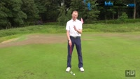 Knock In Hole It Out Golf Techniques Video - by Pete Styles