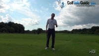 Knowing When The Time Is Right To Use Your Hybrid Golf Club Video - by Pete Styles