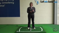 Ladies Hybrid Golf Clubs A Good Choice Out Of Divots Video - by Natalie Adams