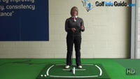 Ladies Hybrid Golf Clubs Good Choice From Fairway Bunker Shots Video - by Natalie Adams