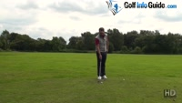 Ladies Hybrid Golf Clubs - The Hybrid Swing Video - by Peter Finch