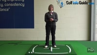 Ladies Hybrid Golf Clubs Used For Added Confidence Video - by Natalie Adams