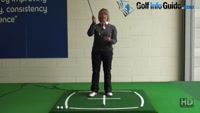 Ladies Hybrid Golf Clubs Explained Video - by Natalie Adams