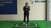 Ladies Versatile Hybrid Golf Clubs: Best For Forgiveness Video - by Natalie Adams