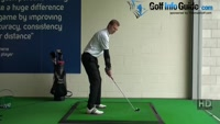 What To Do When Your Laid Off, Top Of Swing Help Video - by Pete Styles