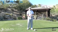 Learn Hand Control for your Driver by Tom Stickney