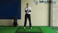 Learn from Your Ball Flight – Slices and Hooks - Golf Video - by Pete Styles