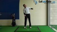 Learn from Your Ball Flight – Trajectory, Golf Video - by Pete Styles