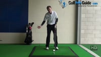 Learn the Bump and Run to Master Firm Conditions, Golf Video - by Pete Styles