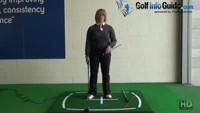 Learn To Hit A Golf Draw With The Driver For Increase Distance - Women's Golf Tip Video - by Natalie Adams