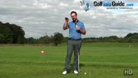 Learning A Spinning Pitch To Encourage A Super Late Release Golf Swing Video - by Peter Finch