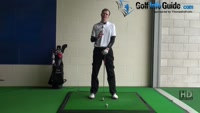 Learning Golf Lessons from a Pro vs Self Taught Video - by Pete Styles