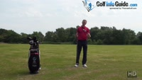 Learning How To Breathe Correctly For Better Golf Video - by Pete Styles
