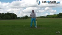Learning The Connected Transition In The Golf Swing Video - by Peter Finch