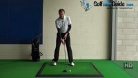 Load Up Your Backswing to Increase Driving Distance, Golf Video - by Pete Styles
