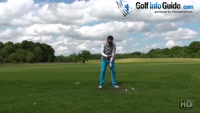 Loading The Shaft In Connected Golf Swing Video - by Peter Finch