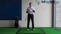 Lob Wedge a Versatile Club for Many Different Shots, Golf Video - by Pete Styles