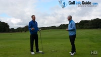 Long Drive - Lesson by PGA Pros Pete Styles & Matt Fryer