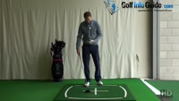 10 percent At A Time Golf Game Video - by Pete Styles