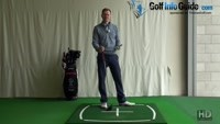 Drive Time Golf Game Video - by Pete Styles