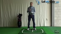 First One To Miss Golf Game Video - by Pete Styles