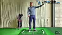 Hit All Of The Second Shots From Your Home Course On The Range Golf Game Video - by Pete Styles