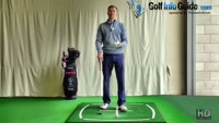 Marching Golf Game Left Right Left Right Video - Lesson by PGA Pro Pete Styles