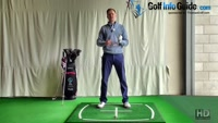 Miss The Middle Golf Game Video - by Pete Styles