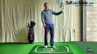 Nearest To The Yardage Golf Game Video - by Pete Styles