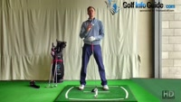 Play A Full Round On Your Home Course On The Range Golf Game Video - by Pete Styles