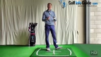 The Golf Aim Game Video - by Pete Styles