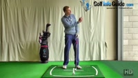 The Percentage Error Golf Game Video - by Pete Styles