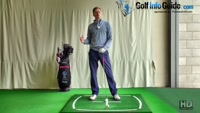 Twisted Match Play Golf Game Video - by Pete Styles