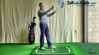 Window Smashing Golf Game Video - by Pete Styles