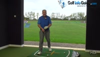 Long Irons Lesson by PGA Teaching Pro Adrian Fryer Video