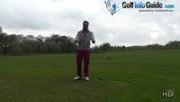 Longer Swing Golf Drills - How To Understand You've Gone Too Far Video - by Peter Finch