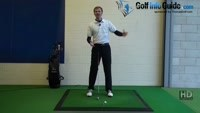 Look Beyond Sand Wedge on Long Bunker Shots, Golf Video - Lesson 3 by PGA Pro Pete Styles