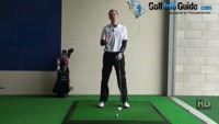Lower Back Care For Golf Video - by Pete Styles