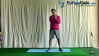 Lower Back Raise For Lower Back Flexibility Video - by Peter Finch