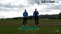 Lower Your Scores With 5 Top Tips – Video Lesson by PGA Pros Pete Styles and Matt Fryer
