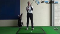 MOI and Game-Improvement Golf Clubs Video - by Pete Styles