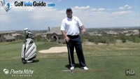 Maintaining Wrist Angles by Tom Stickney