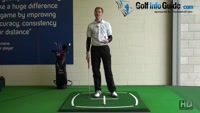 Make More Short Putts on Fast Greens Video - by Pete Styles