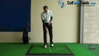 Make the Most of Practice on Mats, Golf Video - by Pete Styles